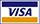 Visa And Mastercard Logos Logo Visa Png Logo Visa Mastercard Png Visa Logo White Png Awesome Logos